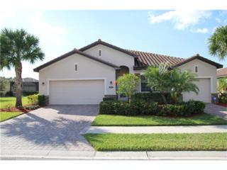 3913 Sapphire Way, Naples, FL 34114 (MLS #216065326) :: The New Home Spot, Inc.