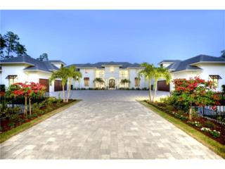 4477 Club Estates Dr, Naples, FL 34112 (#216073348) :: Naples Luxury Real Estate Group, LLC.