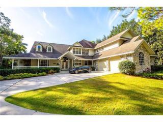 6770 Daniels Rd, Naples, FL 34109 (MLS #216073769) :: The New Home Spot, Inc.