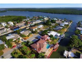 406 Madison Ct, Fort Myers Beach, FL 33931 (MLS #216073970) :: The New Home Spot, Inc.