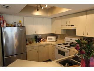 1352 Wildwood Lakes Blvd 8-6, Naples, FL 34104 (MLS #216075049) :: The New Home Spot, Inc.