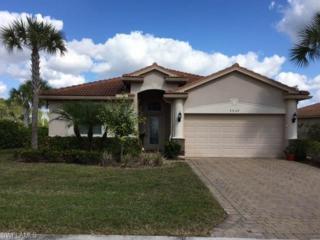 7927 Princeton Dr, Naples, FL 34104 (MLS #216076366) :: The New Home Spot, Inc.
