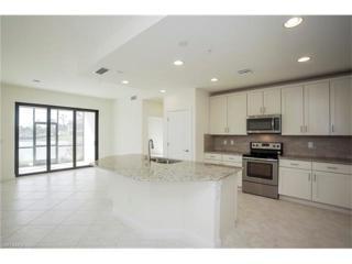 15156 Palmer Lake Cir #101, Naples, FL 34109 (MLS #216077890) :: The New Home Spot, Inc.
