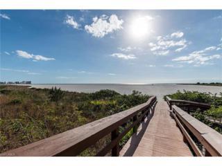 651 Seaview Ct B207, Marco Island, FL 34145 (MLS #217004310) :: The New Home Spot, Inc.