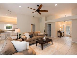 7637 San Sebastian Way, Naples, FL 34109 (MLS #217004810) :: The New Home Spot, Inc.