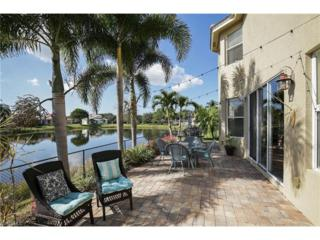 21840 Sunset Lake Ct, Estero, FL 33928 (MLS #217004838) :: The New Home Spot, Inc.