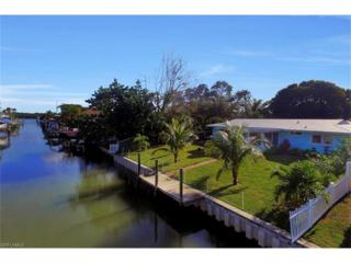 339 Madison Ct, Fort Myers Beach, FL 33931 (MLS #217006921) :: The New Home Spot, Inc.