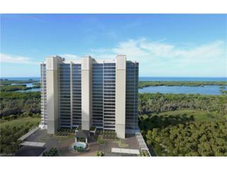 13925 Old Coast Rd #902, Naples, FL 34110 (MLS #217007001) :: The New Home Spot, Inc.