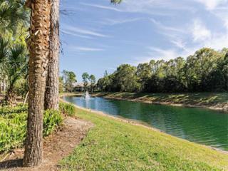 209 Robin Hood Cir #104, Naples, FL 34104 (MLS #217007200) :: The New Home Spot, Inc.