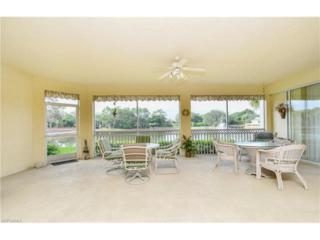 740 Waterford Dr #102, Naples, FL 34113 (#217007545) :: Homes and Land Brokers, Inc