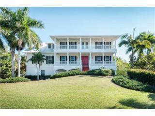 26994 Mclaughlin Blvd, Bonita Springs, FL 34134 (MLS #217008616) :: The New Home Spot, Inc.