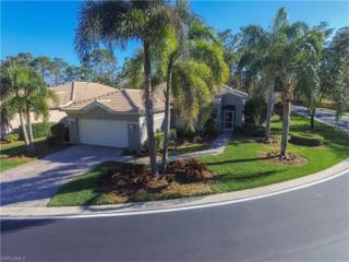 8550 Gleneagle Way, Naples, FL 34120 (#217009609) :: Naples Luxury Real Estate Group, LLC.