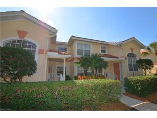 2460 Old Groves Rd E-104, Naples, FL 34109 (MLS #217009624) :: The New Home Spot, Inc.