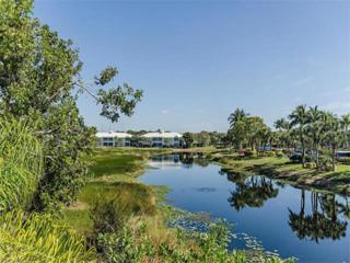 1390 Sweetwater Cv #202, Naples, FL 34110 (MLS #217009761) :: The New Home Spot, Inc.