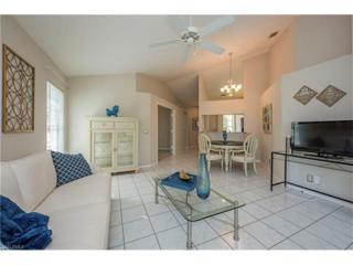 1295 Sweetwater Cv #8204, Naples, FL 34110 (MLS #217010488) :: The New Home Spot, Inc.