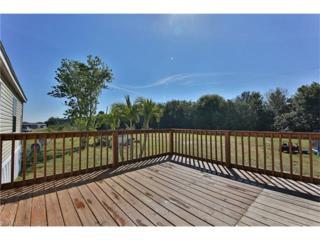 920 Wild Turkey Dr, Naples, FL 34120 (MLS #217012311) :: The New Home Spot, Inc.