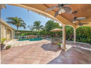 3906 Midshore Dr, Naples, FL 34109 (MLS #217012877) :: The New Home Spot, Inc.