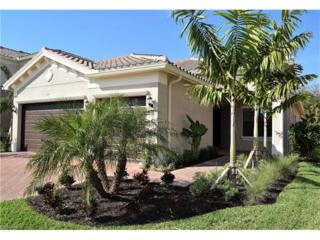 13844 Luna Dr, Naples, FL 34109 (MLS #217012941) :: The New Home Spot, Inc.