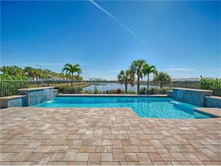 4905 Andros Dr, Naples, FL 34113 (#217013432) :: Homes and Land Brokers, Inc
