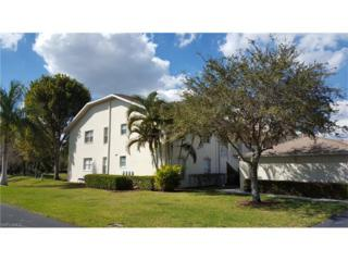 302 Newport Dr #1507, Naples, FL 34114 (MLS #217013562) :: The New Home Spot, Inc.