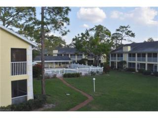 2712 Kings Lake Blvd, Naples, FL 34112 (MLS #217013884) :: The New Home Spot, Inc.