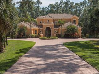 5226 Palmetto Woods Dr, Naples, FL 34119 (MLS #217013935) :: The New Home Spot, Inc.
