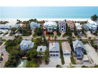 26653 Hickory Blvd, Bonita Springs, FL 34134 (MLS #217014125) :: The New Home Spot, Inc.