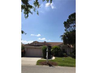 12602 Hunters Ridge Dr, Bonita Springs, FL 34135 (MLS #217015574) :: The New Home Spot, Inc.