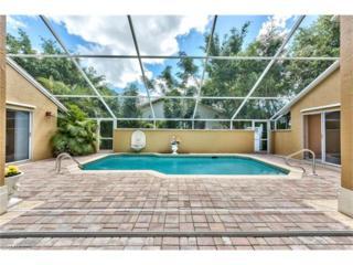 2312 Kings Lake Blvd, Naples, FL 34112 (MLS #217015761) :: The New Home Spot, Inc.
