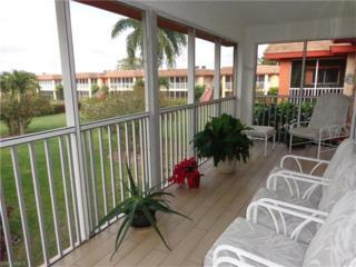 1400 Pompei Ln #38, Naples, FL 34103 (MLS #217016220) :: The New Home Spot, Inc.