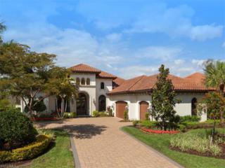 16489 Buonasera Ct S, Naples, FL 34110 (MLS #217016223) :: The New Home Spot, Inc.
