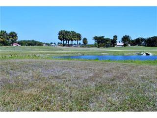 18043 Greenwood Dr, Naples, FL 34114 (MLS #217016292) :: The New Home Spot, Inc.