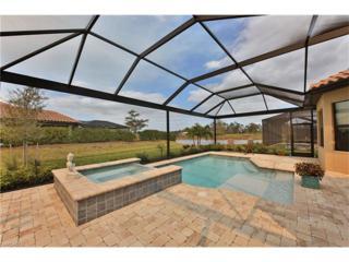 9147 Trivoli Ter, Naples, FL 34119 (MLS #217016944) :: The New Home Spot, Inc.