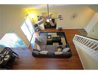 3356 Timberwood Cir, Naples, FL 34105 (MLS #217017782) :: The New Home Spot, Inc.