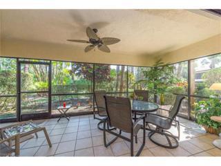 1822 Kings Lake Blvd 8-101, Naples, FL 34112 (MLS #217019349) :: The New Home Spot, Inc.