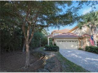 2165 Hawksridge Dr #1303, Naples, FL 34105 (MLS #217019962) :: The New Home Spot, Inc.