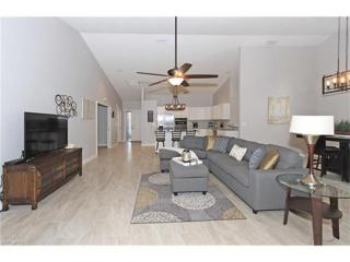 521 Countryside Dr, Naples, FL 34104 (#217020188) :: Naples Luxury Real Estate Group, LLC.