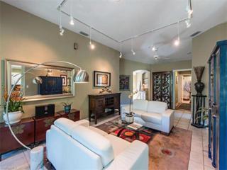 780 Tarpon Cove Dr #201, Naples, FL 34110 (#217020907) :: Homes and Land Brokers, Inc