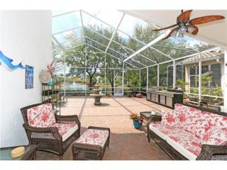 20116 Castlemaine Ave, Estero, FL 33928 (#217022037) :: Homes and Land Brokers, Inc