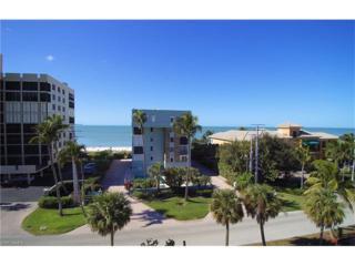 26130 Hickory Blvd 2A, Bonita Springs, FL 34134 (#213012150) :: Homes and Land Brokers, Inc