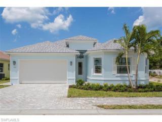 3183 Breeze Ct, Naples, FL 34112 (MLS #215056554) :: The New Home Spot, Inc.