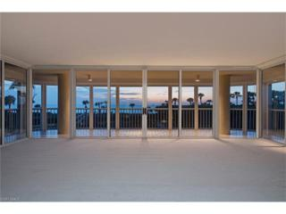 20 Seagate Dr #102, Naples, FL 34103 (MLS #215070944) :: The New Home Spot, Inc.