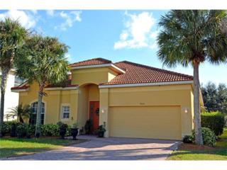 9225 Estero River Cir, Estero, FL 33928 (MLS #215072761) :: The New Home Spot, Inc.
