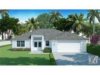 9 Johnnycake Dr, Naples, FL 34110 (MLS #216040474) :: The New Home Spot, Inc.