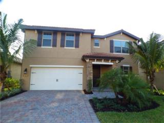 16270 Aberdeen Way, Naples, FL 34110 (MLS #216056090) :: The New Home Spot, Inc.