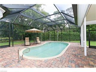 7013 Mill Run Cir, Naples, FL 34109 (MLS #216058800) :: The New Home Spot, Inc.