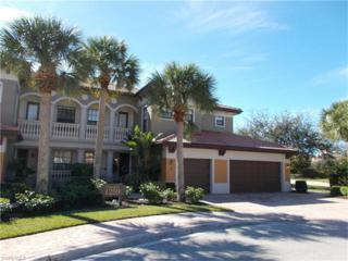1259 Carpazi Ct #302, Naples, FL 34105 (MLS #216070076) :: The New Home Spot, Inc.