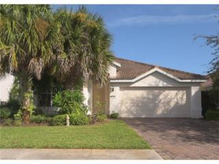 2059 Sagebrush Cir, Naples, FL 34120 (MLS #216071129) :: The New Home Spot, Inc.