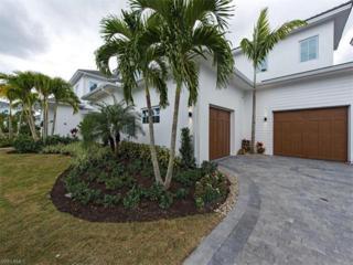 9204 Mercato Way, Naples, FL 34108 (MLS #216073759) :: The New Home Spot, Inc.