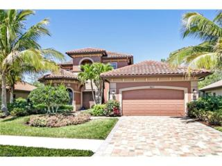 7417 Acorn Way, Naples, FL 34119 (MLS #216076072) :: The New Home Spot, Inc.